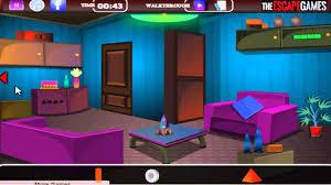 Bathroom Escape Walkthrough Ena by Dazzling Home Escape Walkthrough Youtube