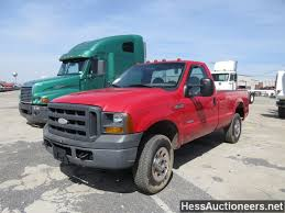 USED 2005 FORD F-250 SUPER DUTY 2WD 3/4 TON PICKUP TRUCK FOR SALE IN ... 1968 Ford F250 For Sale 19974 Hemmings Motor News In Sioux Falls Sd 2001 Used Super Duty 73l Powerstroke Diesel 5 Speed 1997 Ford Powerstroke V8 Diesel Manual Pick Up Truck 4wd Lhd Near Cadillac Michigan 49601 Classics On 2000 Crew Cab Flatbed Pickup Truck It Pickup Trucks For Sale Used Ford F250 Diesel Trucks 2018 Srw Xlt 4x4 Truck In 2016 King Ranch 2006 Xl Supercab 2008 Crewcab Greenville Tx 75402