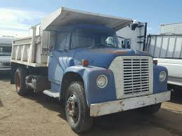 416060H898802 | 1969 BLUE DUMP TRUCK On Sale In CO - DENVER | Lot ... 1983 Datsun 720 4x4 King Cab For Sale Near Denver Colorado 80216 Used Cars And Trucks In Co Family Sale Parkdenver Metro 80138 Tsg Autocom Chevy Dealer Stevinson Chevrolet Lakewood 2018 Gmc Sierra 3500hd On Suss Buick Is This A Craigslist Truck Scam The Fast Lane Denverfleettruckscom Fleet Saving You 2005 Ford F150 Aurora Highlands Ranch Tsi Sales Adventure Camper Rental Area North Central Transwest Trailer Rv Of Frederick Gardner 1500 Drill Rig Beeman Equipment