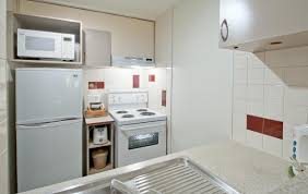 L'Appartement Hôtel, Montreal, Canada - Booking.com Apartment Sunset Suites Montreal Canada Bookingcom Visit The Rooms Apartments Hotel Lappartement Balcony Youtube Trylon Appartements Famifriendly Hotels In Montral Tourisme Located Heart Of Ctedneiges District Updated 2017 Reviews Apparthtel Candlewood Dwtn Saint Arnaud Appartements