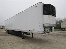 2008 WABASH TRAILER REEFER TRAILER FOR SALE #575292 Add Trucking Inc Home Facebook Fid Skins Page 5 American Truck Simulator Commercial Repair In Conley Ga I Call Chapmans Garage Trans Am Olathe Ks Rays Photos July 7 Sudan Tx Liberty Mo Thrive Logistics Thrivelogistics Twitter Recent Nsfw Work For One20 Kc Truth Kruskopf Company Ja Phillips Llc Kennedyville Md Mack Pinnacle Chu613 In Georgia For Sale Used Trucks On Buyllsearch Cale Racing On You Can Tell Is Running With Congrats To Structural Roof Systems Out Of Ft Lauderdale Their Premier Driving School Cr England