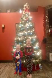 Tannenbaum Christmas Tree Farm Michigan by Riverview Christmas Tree Farm Home Facebook