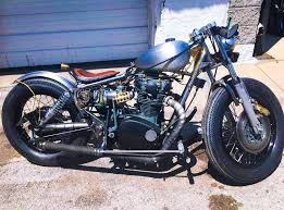 161 Best XS650 Choppers (Bobbers) Images On Pinterest   Bobbers ... Bobber Through The Ages For The Ride British Or Metric Bobbers Category C3bc 2015 Chris D 1980 Kawasaki Kz750 Ltd Bobber Google Search Rides Pinterest 235 Best Bikes Images On Biking And Posts 49 Car Custom Motorcycles Bsa A10 Bsa A10 Plunger Project Goldie Best 25 Honda Ideas Houstons Retro White Guera Weda Walk Around Youtube Backyard Vlx Running Rebel 125 For Sale Enrico Ricco