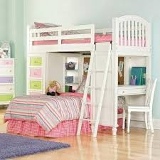 Cute Bedroom Ideas With Bunk Beds Designs Double Deck
