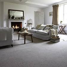 wohnzimmer teppich ideen teppich ideen dormitorios