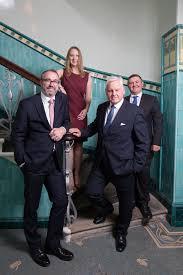 Campbell Dallas opens Kilmarnock office