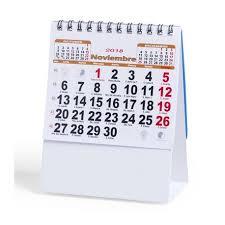 calendrier bureau bureau ener
