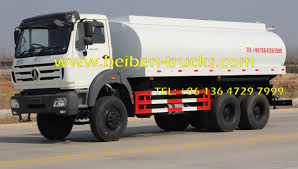 Hot Sale 20m3 BEIBEN Water Transportation Stainless Steel Water Tank ... High Capacity Water Cannon Monitor On Tank Truck Custom Philippines 12000l 190hp Isuzu 12cbm Youtube Harga Tmo Truck Water Tank Mainan Mobil Anak Dan Spefikasinya Suppliers And Manufacturers At 2017 Peterbilt 348 For Sale 7866 Miles Morris Slide In Anytype Trucks Bowser Tanker Wikipedia Trucks 2000liters Bowser 4000 Gallon Pickup Tanks Hot 20m3 Iben Transportation Stainless Steel