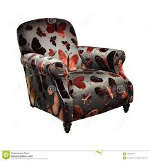 Butterfly Armchair Stock Photo. Image Of Clipping, Butterfly ... Cotton Armchair In Putty Butterfly Maisons Du Monde Aa Armchair Cloth Black Structure Frame Butterfly Strawberry Canvas Aanew Design Chair Brown Kare Design Fniture Pinterest Arne Jacobsen 3107 Fritz Hansen Danish Design 5 Leather Chairs That Your Home Needs Gaucho Vanilla Furnishing Chromed Natural Leather Hardoy Covers By Delrosario Hallway Next To Stairwell The Marly House By Karawitz Hallways Sofa Appealing Antique 34jpg