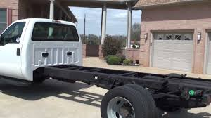 2008 FORD F550 XL CAB AND CHASSI 6.4L DIESEL 189 WB USED TRUCK FOR ... Freightliner Cab Chassis Trucks For Sale 2000 Hino Fb1817 Cab Chassis For Sale Youtube Used In Mn 2005 Intertional 7600 Truck For Sale Auction Or 2011 Peterbilt 337 Heavy Duty Gmc 2007 Western Star 4900sa Ut Ford F550 Trucks In Florida Used On 2013 4300 Durastar Truck Isuzu N Trailer Magazine 2019 Mack Gr64f 564314