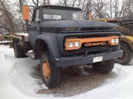 1965 GMC For Sale #2089275 - Hemmings Motor News 1965 Gmc Other Models For Sale Near Cadillac Michigan 49601 Truck Sale Classiccarscom Cc1078327 Tci Eeering 51959 Chevy Suspension 4link Leaf 1000 2033597 Hemmings Motor News Completely Redone 1958 Pickup Custom 2089275 Curbside Classic Chevrolet C60 Maybe Ipdent Front 910 Custom 2wd Long Box Truck 6 Cyl 3 Speed Full Back Index Of For Sale1965 500 Suburban Classics Gmc 4000 The 1947 Present Message