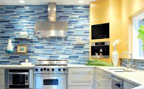 Kitchen Curtains Walmart Canada by Lovely Ideas Letgo Curtains And Window Treatments Awesome