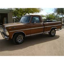 1972 Ford F100 Custom Sport Pickup Two Tone 1972 Ford F100 Sport Custom Pickup Truck For Sale Ranger 68013 Mcg F600 Salvage Truck For Sale Hudson Co 253 Awesome F250 360 V8 Restored Classic Pickup 1970 Napco 4x4 Tow Ready Camper Special Price Drop Xlt Short Box F 100 Volo Auto Museum Autolirate 1975 150 1959 Cadillac Coupe De Ville Fseries Wikiwand Stock 6448 Near Sarasota