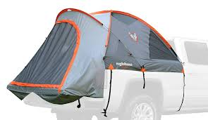 Amazon.com: Rightline Gear 110766 5 Foot Mid Size Short Truck Tent ... Napier Outdoors Sportz Truck Tent For Chevy Avalanche Wayfair Rain Fly Rightline Gear Free Shipping On Camping Mid Size Short Bed 5ft 110765 Walmartcom Auto Accsories Garage Twitter Its Warming Up Dont Forget Cap Toppers Suv Backroadz How To Set Up The Campright Youtube Full Standard 65 110730 041801 Amazoncom Fullsize Suv Screen Room Tents Trucks