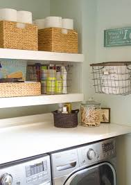 Laundry Room Ideas Collection