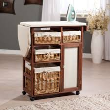 Ironing Board Cabinets In Australia by Iron Board Cabinet Storage Best Home Furniture Decoration
