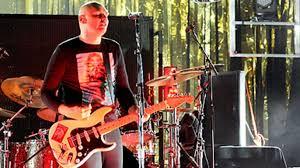 Smashing Pumpkins Bassist Siamese Dream Cover by Smashing Pumpkins Rolling Stone