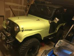 1963 CJ-5 Medford, OR $5000 | EWillys Craigslist Houma Louisiana Fding Used Cars For Sale By Owner Fresno Ca And Trucks Vehicles Searched Under Johnpszs Random Pic Vid Thread Ford Truck Enthusiasts Forums Willys Ewillys Page 7 Airport Chevrolet Buick Gmc In Medford Or Grants Pass Central 50 Long Island Farm Garden Iw8s Coumalinfo Prices 2100 1987 Toyota 4x4 W V8 Sas Swap Deadclutch Sale Or 7725647 Video Northern Lite 102 For Rvs Rvtradercom