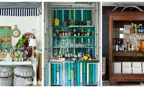 Bar : Indoor Home Bars Australia Awesome Home Bar Design Ideas ... Bar Home Bar Design Ideas Favored Coffee Best Wine For Images Interior Mesmerizing Bars Designs Great Black Diy Table In Recessed Shelves Inside Bars Designs Fascating Idea Home Interesting Build Custom Contemporary Inspiration Resume Format Download Pdf Classic Pristine Ceiling On Log Peenmediacom