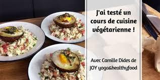 atelier cuisine v馮騁arienne cours cuisine v馮騁arienne 28 images quel cadeau de mariage