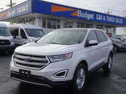 Used 2017 Ford Edge SEL Edition, Intelligent All Wheel Drive ... Used 2016 Ford Edge Titanium Leather Navi Dual Mnroof For Questions Starting System Fault Cargurus Sale In Joliet Il New 2018 Sport 4779500 Vin 2fmpk4ap0jbc62575 Truck Details West K Auto Sales Se 4d Sport Utility San Jose Cfd11758 Epic 97 About Remodel Best Diesel Truck With 3449900 2fmpk3k82jbb94927 Iron Mountain Vehicles For View Search Results Vancouver Car And Suv Budget 2015 Reviews Rating Motortrend Temple Hills Cars Trucks Suvs