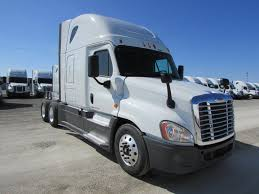 2015 FREIGHTLINER CASCADIA 125 TANDEM AXLE SLEEPER FOR SALE #9701 Peterbilt 379 Sleepers For Sale Freightliner Box Truck With Sleeper For Sale Best Resource In Va 2014 Freightliner Scadia 2719 Used Lvo 2015 125 Evolution Tandem Axle Sleeper Big Sleepers Come Back To The Trucking Industry Vnl630 Tx 1082 Used Trucks Ari Legacy
