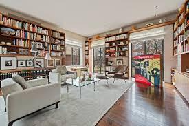 100 Mid Century Modern Interior Century Modern Maximalist Home In Lincoln Park Asks 3