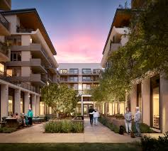 Carib News Desk Index Php News by Luxury Senior Living In Los Angeles By Fountainview At Gonda