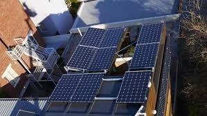 tesla solar roof battery aston martine