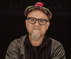 Bobcat Goldthwait On Satirizing Trump Via A Toddler-Eating Werewolf ... God Bless You Stock Photos Images Alamy Call Me Lucky A Film By Bobcat Goldthwait In Theaters Now Troy Faruk Imdb Photo Fire Truck Impression Youtube On Satirizing Trump Via A Toddlereating Werewolf Friday May 26 2017 The Westfield News Issuu Yacht I Thought Future Would Be Cooler Build Series Nyc Seth Green