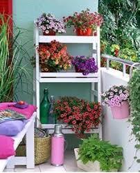 Use A Sua Varanda Apartment Balconies DiyFlower