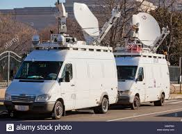 Live News TV Satellite Trucks - USA Stock Photo: 53295129 - Alamy Trucks For Kids Luxury Binkie Tv Learn Numbers Garbage Truck Videos Watch Terrific Season 1 Episode 41 The Grump On Sprout When Monster And Live Tv Collide Nbc Chicago Show Game Team Match Up Youtube 48 Limited Chevy Ltz Autostrach Millis Transfer Adds Incab Sat From Epicvue To 700 100 Years Of Chevrolet With Howard Elmer Motoring Engineer Near Media Truck Van Parked In Front Parliament E Prisms Receive A Makeover Prism Contractors Engineers Excavator Cars Sallite Trucks At An Incident Capitol Heights Md Stock