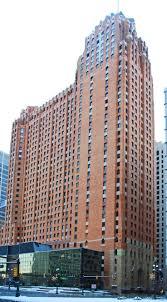 Pewabic Pottery Tiles Detroit by 167 Best Guardian Building Images On Pinterest Detroit Michigan