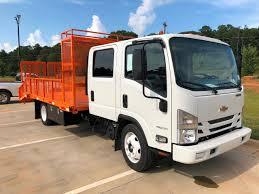100 Truck Trader Ga Landscape S For Sale In Georgia