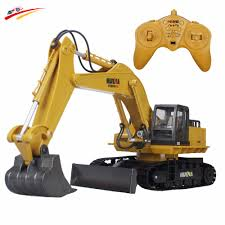 RC Excavator Alloy 2.4G 11CH Remote Control Engineering Digger ... Digger And Dumper Truck Stock Photo Image Of Bulldozer 1436866 Dump Stock Photo 1522349 Shutterstock Tony The Cstruction Vehicles App For Kids Diggers Amazoncom Hot Wheels Monster Jam Rev Tredz Grave Unit Bid 51 2006 Sterling Truck With Derrick Boom Used Bauer Tbg 12 Man 41480 Digger Trucks Year Little Tikes Dirt 2in1 Toys Games And Working With Gravel Large Others Set In Tampa Tbocom Intertional 4400 Hiranger Bucket Small Bristol Museums Shop Bruder
