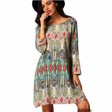 online get cheap online summer dresses aliexpress com alibaba group