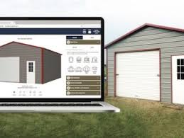 Tuff Shed Inc Hutchins Tx by Shedbuilder Magazine U2013 The Resource For Builders Of Wooden Sheds