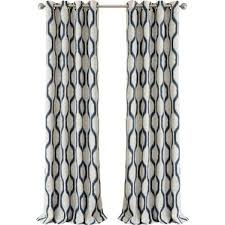 Yellow And Gray Window Curtains by Curtains U0026 Drapes Joss U0026 Main