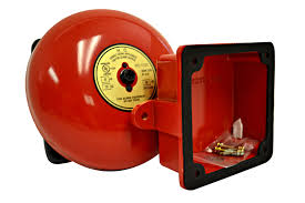 Fire Extinguisher Mounting Height Code by Fire Alarm Bell Mounting Height