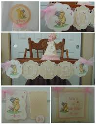 Winnie The Pooh And Piglet 1st Birthday Petite Birthday Party   Etsy Red Kite Feed Me Highchair Baby George At Asda Hauck Alpha Plus 2019 White Buy Kidsroom Living Chair Mickey Mouse Outdoor High Hauck Disney Winnie The Pooh Tidytime Mac Folding The Poohs Secret Garden Cartoon New Episodes For Kids New Hauck Disney Winnie The Pooh Padded Alpha Highchair Seat Pad Amazoncom 4 Piece Newborn Set Stroller Car Seat Adjustable Silhouette Walmartcom Gear Bundstroller Travel Systemplay Genuine Christopher Robin Eeyore Soft Toy Topic For Geo Pin Oleh Jooana Di Minnie Delights Complete Bundle