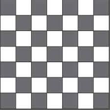 You Can Easily Make Your Own Chess Or Checkers Game Using The Templates On This Page