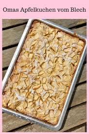 pin auf rezepte kuchen torten