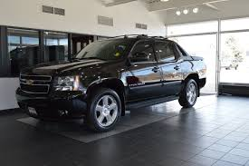 2007 Chevrolet Avalanche LTZ Stock # E1090 For Sale Near Colorado ... 2011 Chevrolet Avalanche Photos Informations Articles Bestcarmagcom 2003 Overview Cargurus What Years Were Each Of The Variations Noncladdedwbh Models 2007 Used Avalanche Ltz At Apex Motors Serving Shawano 2005 Vehicles For Sale Amazoncom Ledpartsnow 072014 Chevy Led Interior 2010 Cleverly Handles Passenger Cargo Demands 1500 Lt1 Vs Honda Ridgeline Oklahoma City A 2008 Luxor Inc 2002 5dr Crew Cab 130 Wb 4wd Truck