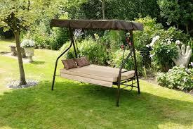 canopy swing bed outdoor suntzu king bed attractive and cozy