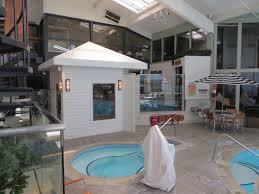Lamp Post Inn Hotel Ann Arbor by Weber U0027s Hotel U0026 Restaurant Ann Arbor Mi Booking Com
