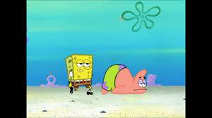 That Sinking Feeling Spongebob by Spongebob Music Solo Steel Version 1 Youtube