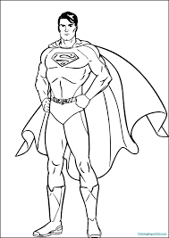 Coloriage Lego Batman Lego Super Heroes Coloring Pages Coloring