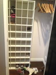 Ikea Shoe Closet Ikea Trones Shoe Storage Uk Ikea Shoe Cabinet