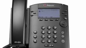 Polycom 310-311: Lines View - YouTube Comcast Business Activecore Portal Digital Experience Youtube Phone Alternatives Top10voiplist How To Factory Reset Modem Support Number Template Idea Ip Gateway Model Smcd3g Router Combo 4 To Configure A Class Static Ip Address Voice Edge Overview Review 2018 Best Services Docsis 30 Cable Dlink Hosted Voip Voiceedge System