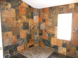 tile flooring orlando florida image collections tile flooring